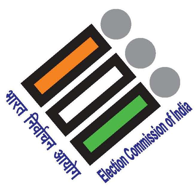 first round of election comprising of 89 seats started in gujarat today -on mylaporetoday.com