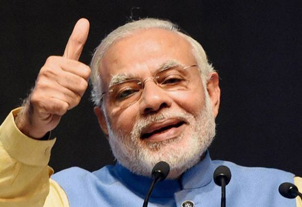 pm-modi-people-should-realize-the-importance-of-water -on mylaporetoday.com